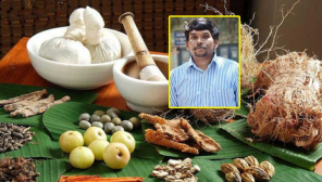 Covid19 Patients Survived in Siddha Medicine with zero morality