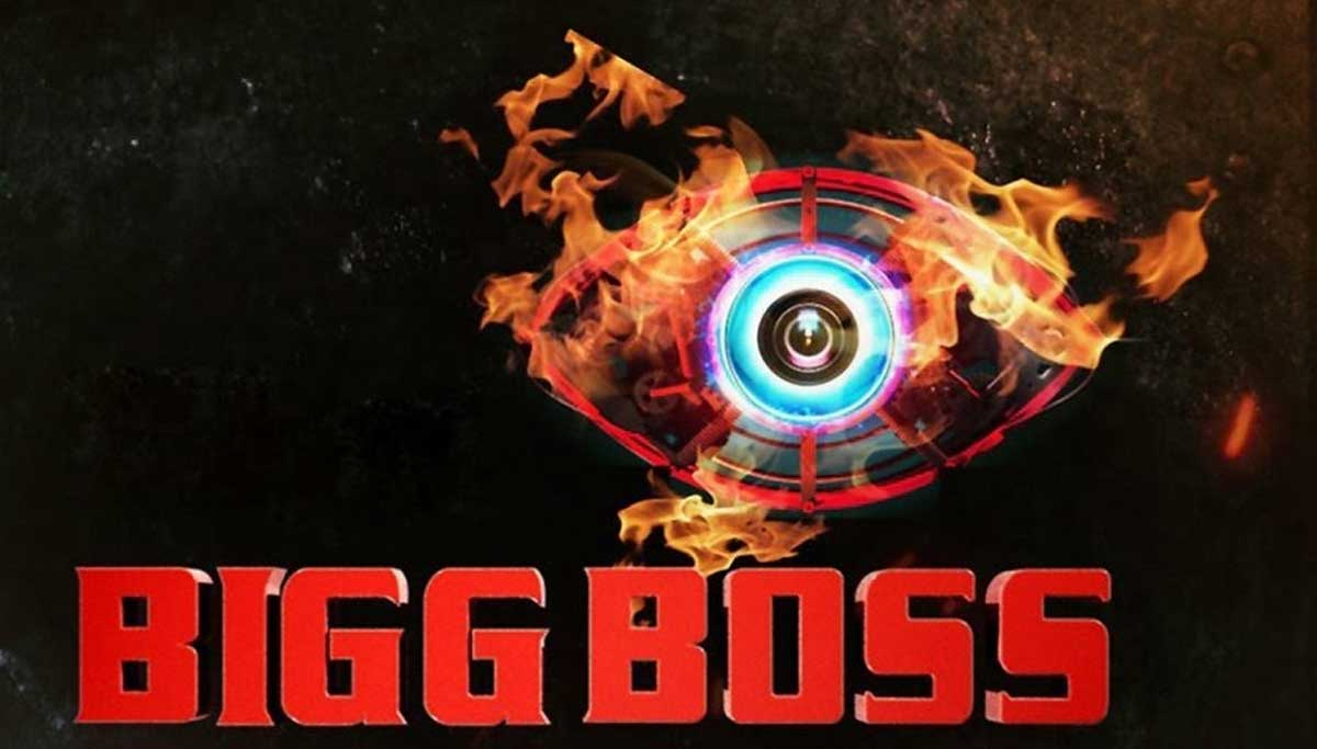 Bigg Boss 14 Hindi is on board amidst CoronaVirus