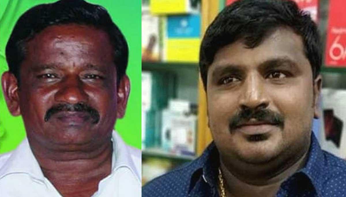 Sathankulam Jayaraj and Bennix Custodial Death Reaches Positive Climax