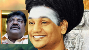 Kailasa Supporters Face Legal Opposition in Tamil Nadu