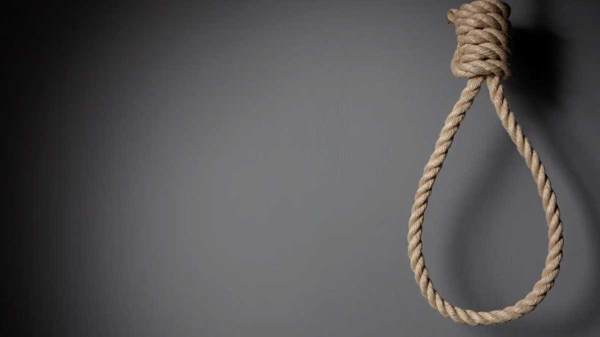 Coimbatore Student Subhashree commits suicide due to NEET Exam