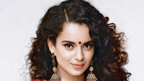 Kangana Ranaut slaps Ayushmann Khuranna and nepotism kids in Bollywood