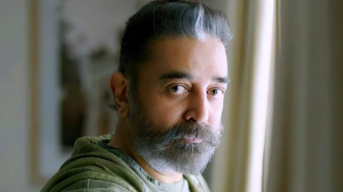 Bigg Boss Tamil 4 - Know when it starts with Kamal in new getup