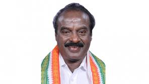 Vasantha Kumar funeral rites to be held tomorrow at Kanyakumari