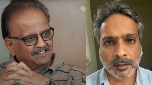 SP Balasubrahmanyam Health Condition Today