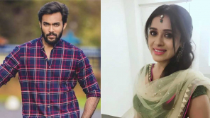Bigg Boss Aarav to Marry an Actress