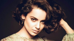 The Centre sanctioned Y  Security for Kangana Ranaut