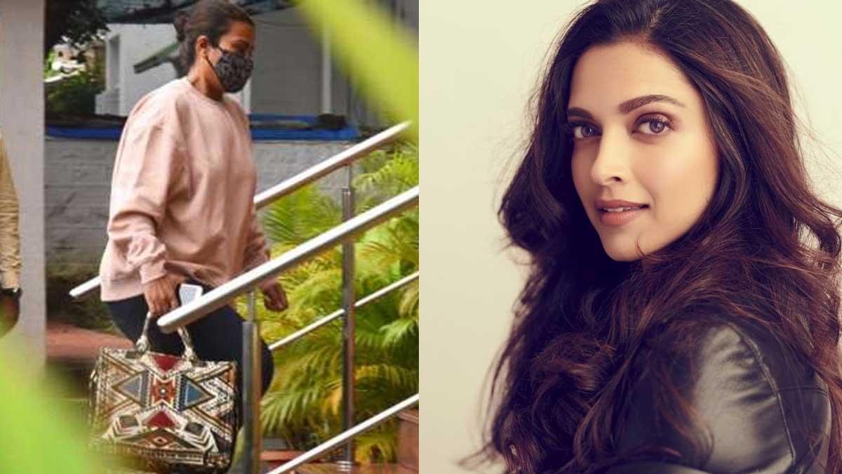 Bollywood drug case:Jaya Saha listed four more actor names