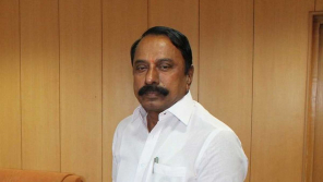 Reduction in School Curriculum to Recede the Burden, Minister Sengottaiyan