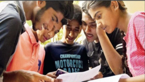 Anna University Releases Final Semester Exam Schedule