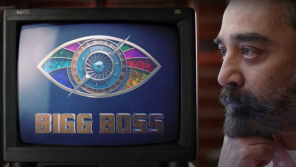 Bigg Boss 4 Tamil: Kamal Hits COVID 19 Awareness in Promo Today