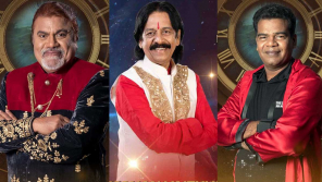 Bigg Boss Tamil 4 contestants : People Older than 60 not allowed