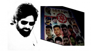 Pawan Kalyan Fans Died by Electrocution