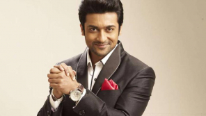 Chennai High Court Appreciate Suriya Social Services and No Contempt