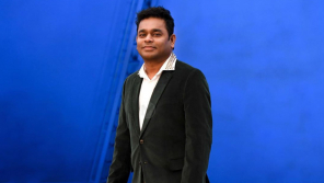 AR Rahman receives notice from High court : Appeal moved by the Income tax