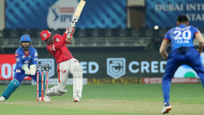 IPL 2020 Highlights, DC won Super Over by two wickets