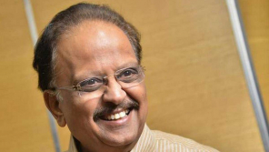 Stop spreading rumors on SPB medical bill