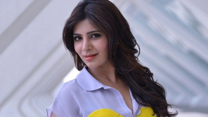 Samantha as physically challenged girl in her next film