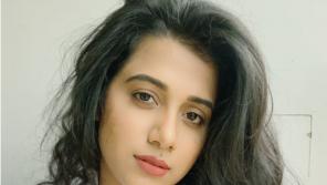 Shilpa Manjunath Bigg Boss 4 Tamil