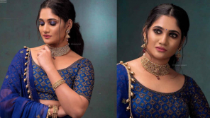 Bigg Boss Contestant Losliya Getting Married
