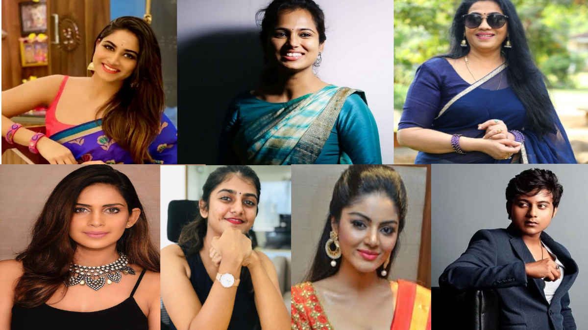 Bigg Boss Tamil 4 Voting Method to Save your Favourite Contestants