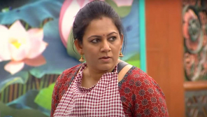 Dominated Archana and Honestly Speaking Aari Nominated in Eviction list.