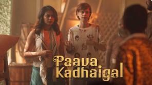 Paava Kadhaigal Review