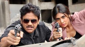 Simtaangaran Tamil Dubbed Movie