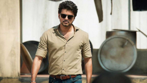 Vijay Master Tamil Movie in Karur Cinemas