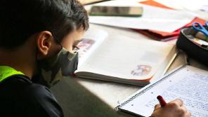 Increasing Covid 19 Cases in Schools