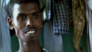 Kaadhal (2004) Tamil Movie Viruchigakanth  Found Dead