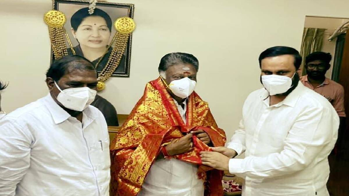 PMK alliance with AIADMK candidate name list is out