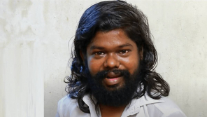 Theepetti Ganesan died out of Heart Attack