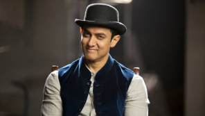 Aamir Khan Tested COVID Positive