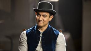 Aamir Khan Tested COVID Positive