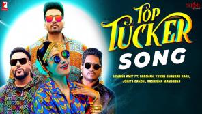 Top Tucker crossed 60 million views