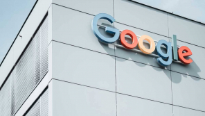 Google Funds Rupees 350 Crores to India
