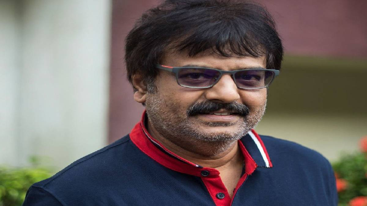 Actor Vivek passed away at  the age of 59 following Cardiac Arrest