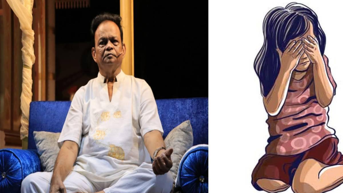 Siva shankar Baba