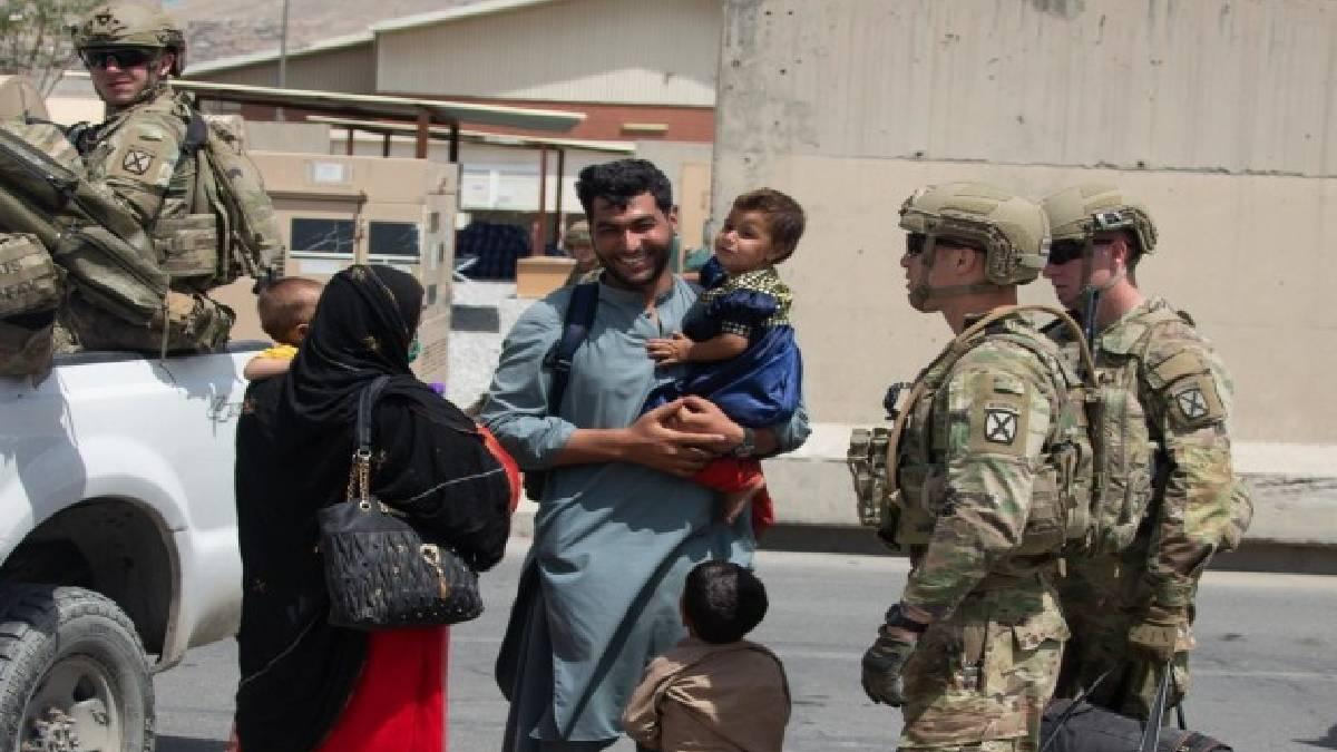 Image Credit: US Army
